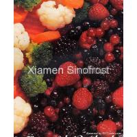Buy cheap Frozen Fruits & Frozen Berries from wholesalers