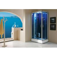 Buy cheap Steam Shower Room from wholesalers
