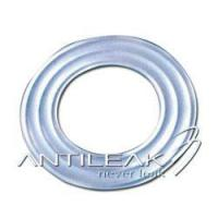Buy cheap Corrugated Metal Jacketed Gasket from wholesalers