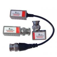 Buy cheap CCTV Accessory ST-202A/C product