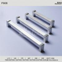 Buy cheap -New handle Model: F908 product