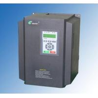 Buy cheap CFC-4000 Series Vector Inverter from wholesalers