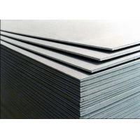 Buy cheap Middle Density FCB from wholesalers