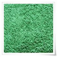 Buy cheap Chenille All polyester product