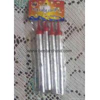 Buy cheap birthday candle fireworks from wholesalers