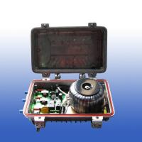 Buy cheap Power Supply (Outdoor with Protection) product
