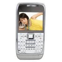 Buy cheap E71 TV With QWERTY Keyboard Mobile Phone product