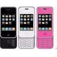 Buy cheap GSM Unlocked MINI K77 JAVA Slider Touch Mobile Cell Phone product