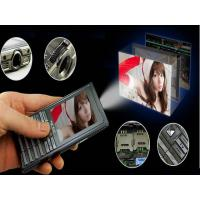 Buy cheap Q8 TV projector mobile phone product