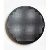 Buy cheap Wafer (Silicon Wafer) from wholesalers