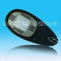 Buy cheap LED Street light 20w co.. from wholesalers