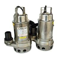 Buy cheap stainless steel submersible pump from wholesalers
