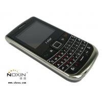 Buy cheap Noxin Blackberry 6206 from wholesalers