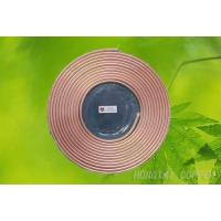 Buy cheap Pancake Coil from wholesalers
