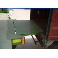 Buy cheap dock leveler from wholesalers