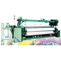 Buy cheap GA74 Serial Rapier Weaving Machine from wholesalers