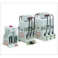 Buy cheap CJ32C、CJ32C-R Capacitive switch contactor product