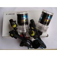 All Type of bulb (35w ,50w)