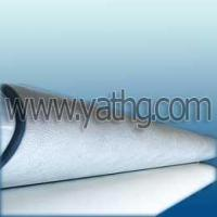 Leather Embossing Rollers - Series Leather Embossing Roller