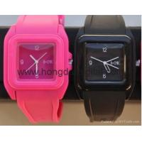 colorful Lady's watch