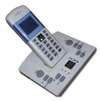 Buy cheap Cordless phone DECT+TAD from wholesalers