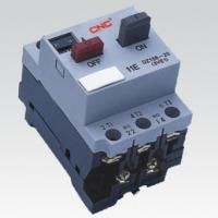Buy cheap DZ108(3VE) Motor Protection Circuit Breaker from wholesalers