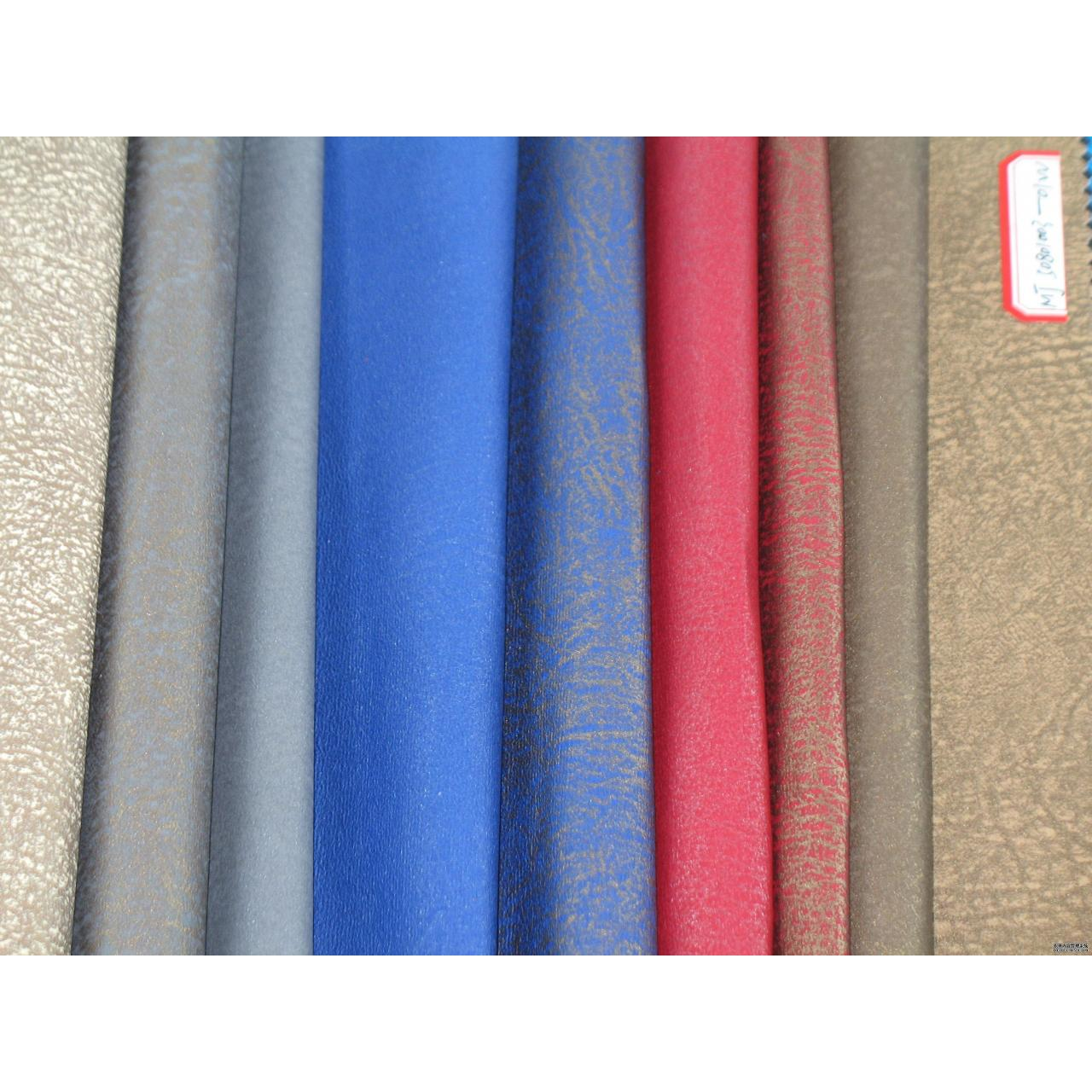 Buy cheap New-type Air-permeable Eco-friendly Warp Knitting Super Thin from wholesalers