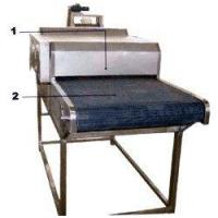 Buy cheap Transporter for sterilizing machine Introduction : from wholesalers