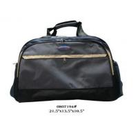 Buy cheap Travelling bag 0807194 from Wholesalers