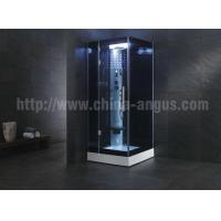 Buy cheap Steam Bathroom I product