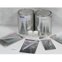 Buy cheap BN-G400 thermal grease| product