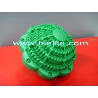 Buy cheap Sunflower Laundry Ball product