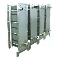 Buy cheap Plate heat exchanging device from wholesalers
