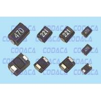 Buy cheap SW Wound Chip Inductor from wholesalers