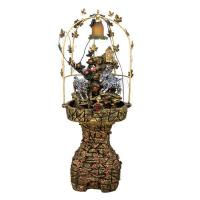 Buy cheap 60# large fountain from wholesalers