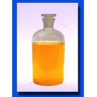 Buy cheap High-efficiency chlorine dioxide disinfectant from Wholesalers