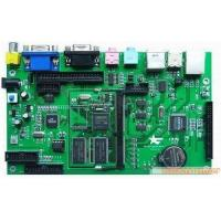 Buy cheap Samsung ARM9 Series CES-2410 Development Board from wholesalers