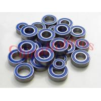 Bearing kits for ACADEMY (Car) & MRC