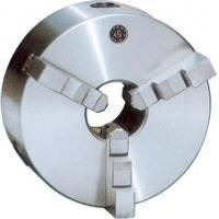 Buy cheap K11 SERIES CYLINDER CENTRE MOUNTING THREE-JAW SELF-CENTRING CHUCKS from wholesalers