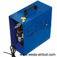 Buy cheap Mini Air Compressor AC-189-1 from wholesalers