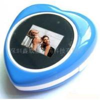 Buy cheap 1.1inch digital photo frame from wholesalers