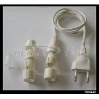 Buy cheap Rope Light Accessories from Wholesalers