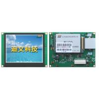 Buy cheap HMI Products DMT32240T035_01WN product