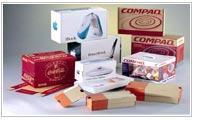 Buy cheap Global Marketing Department from wholesalers