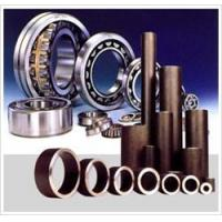 Buy cheap Bearing Steel Tubes from wholesalers