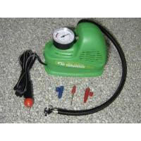 air pumps ZTD012H