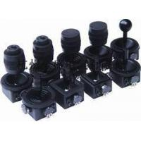 Buy cheap Joystick series from wholesalers