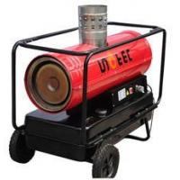 Buy cheap Indirect fired heater from wholesalers