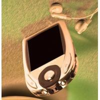 China 1.8 inch LCD MP4 player and mp3 player Genius on sale