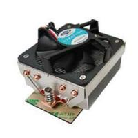 Buy cheap Server CPU Coolers from wholesalers